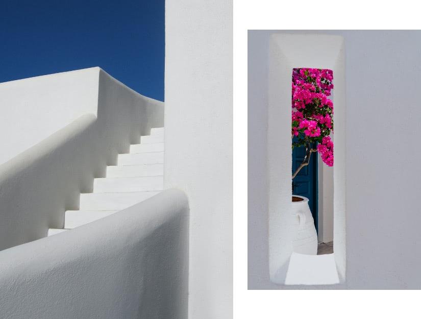real estate investment greece dream estates advisor luxe digital