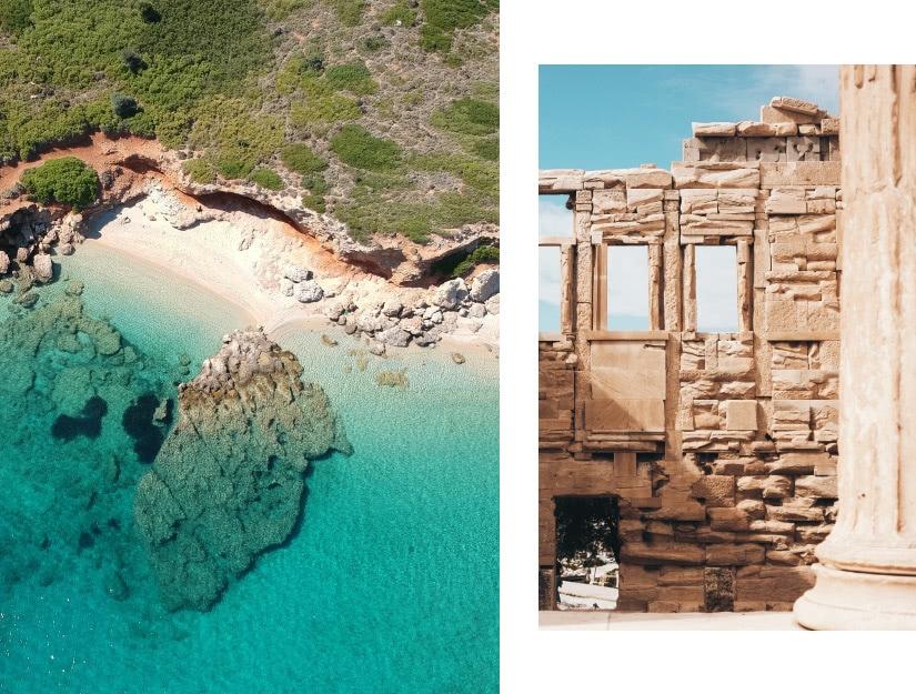 real estate investments greece dream estates advisor luxe digital