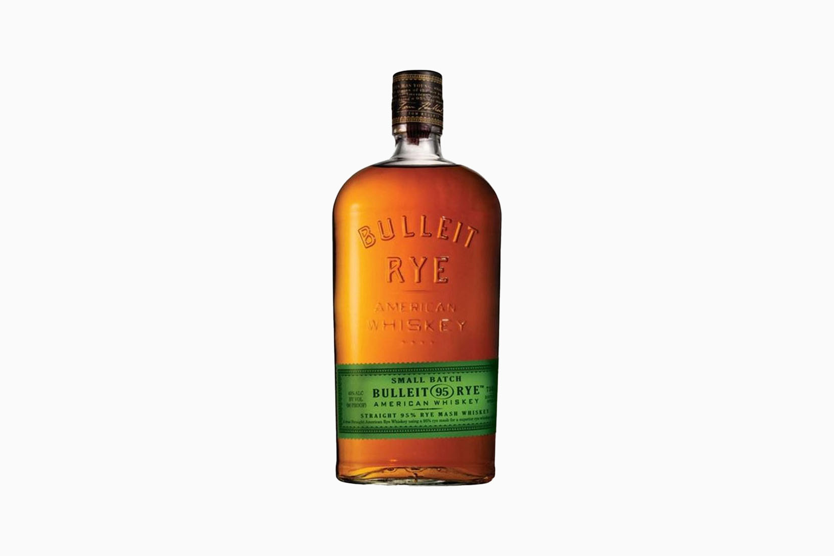 bulleit whiskey bulleit rye price review Luxe Digital