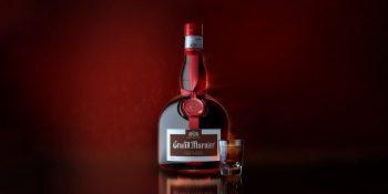 grand marnier bottle price size - Luxe Digital