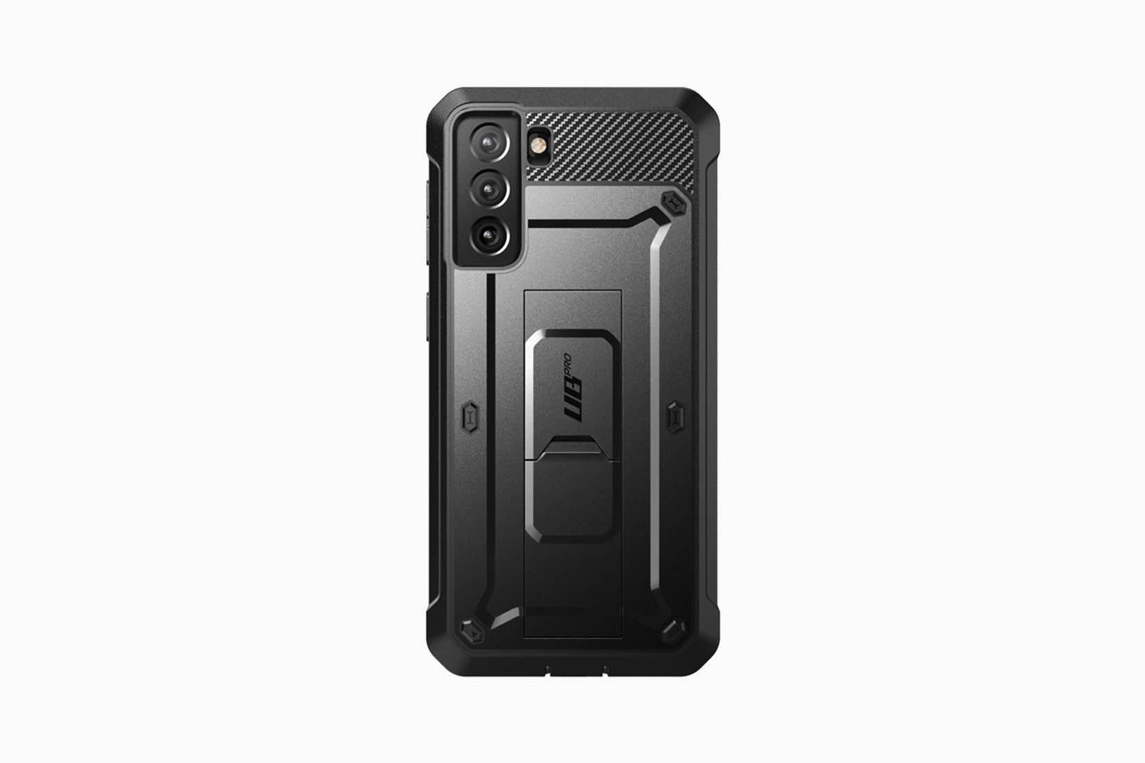 Best Samsung Case Supcase Review - Luxe Digital
