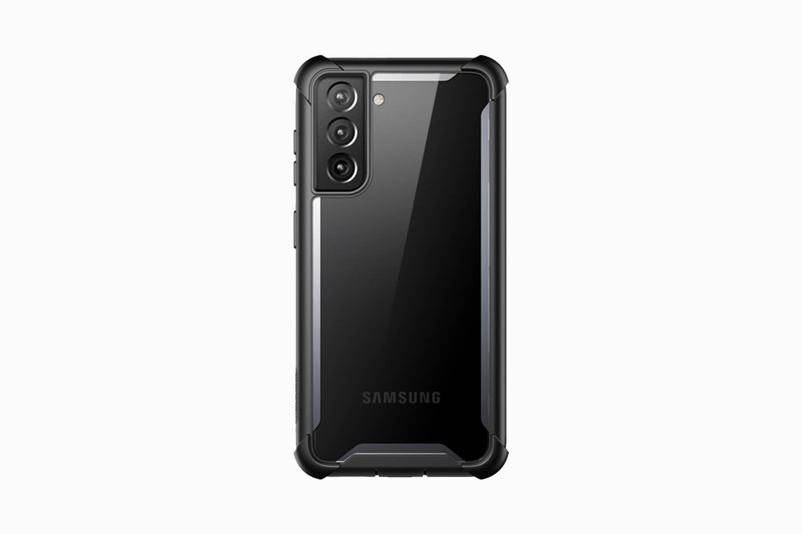 Best Samsung Case I Blason Review - Luxe Digital