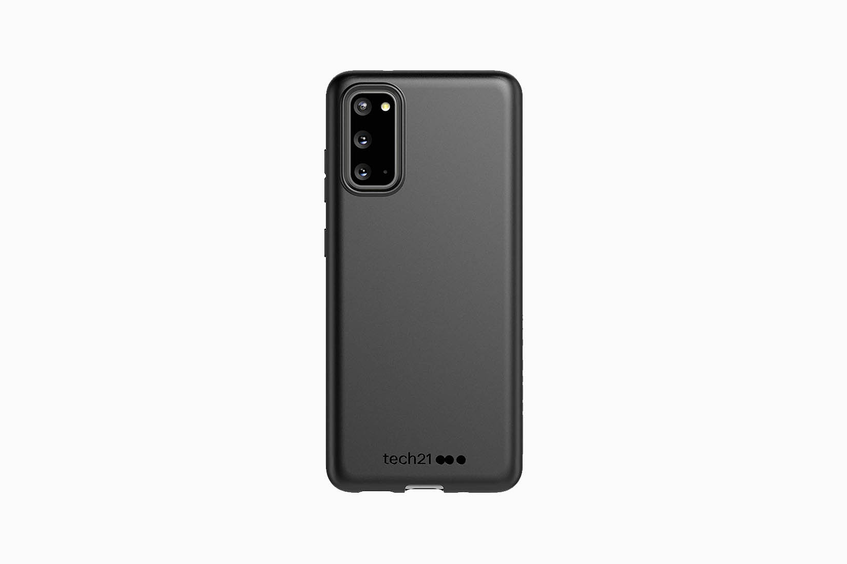 Best Samsung Case Tech21 Studio Review - Luxe Digital
