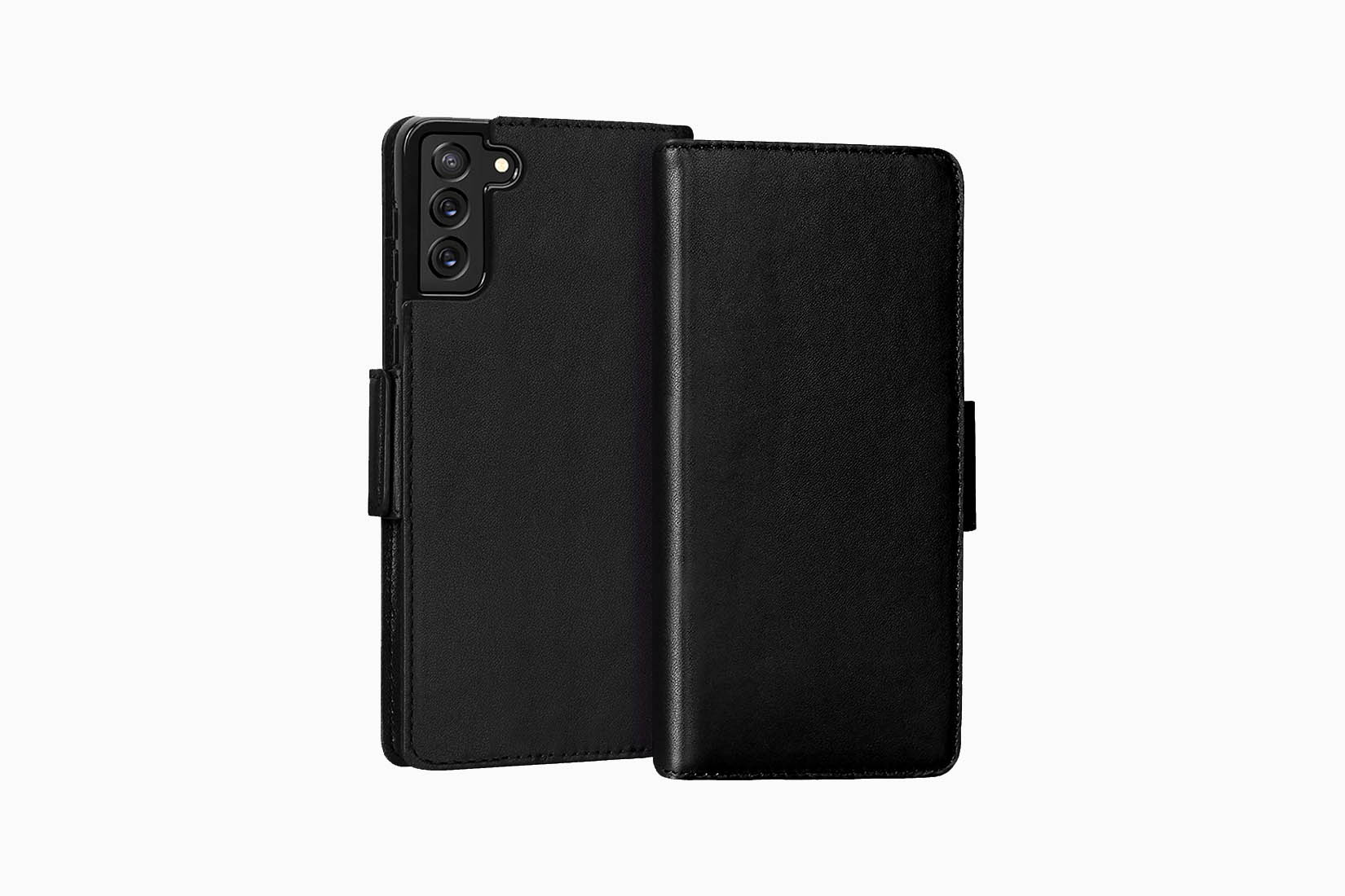 Best Samsung Case FYY Review - Luxe Digital