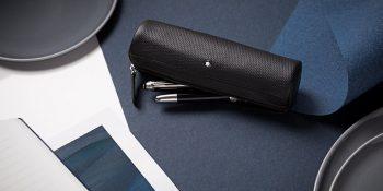 best mechanical pencils price size - Luxe Digital