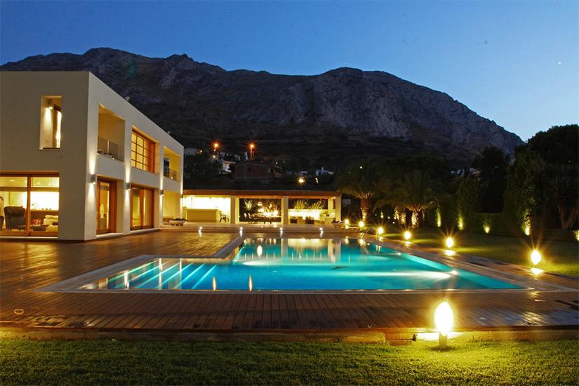 property investments greece dream estates advisor luxe digital