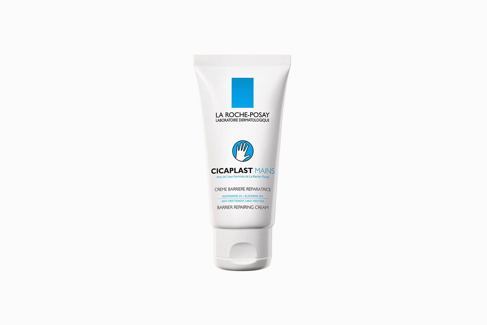 Best Hand Cream La Roche Review - Luxe Digital