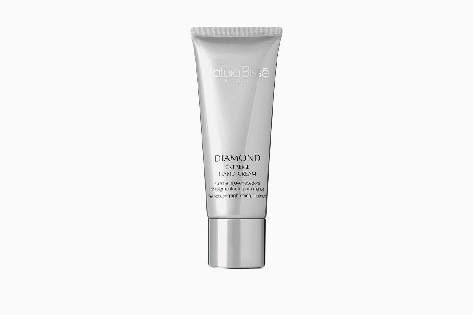 Best Hand Cream Natura Bisse Review - Luxe Digital