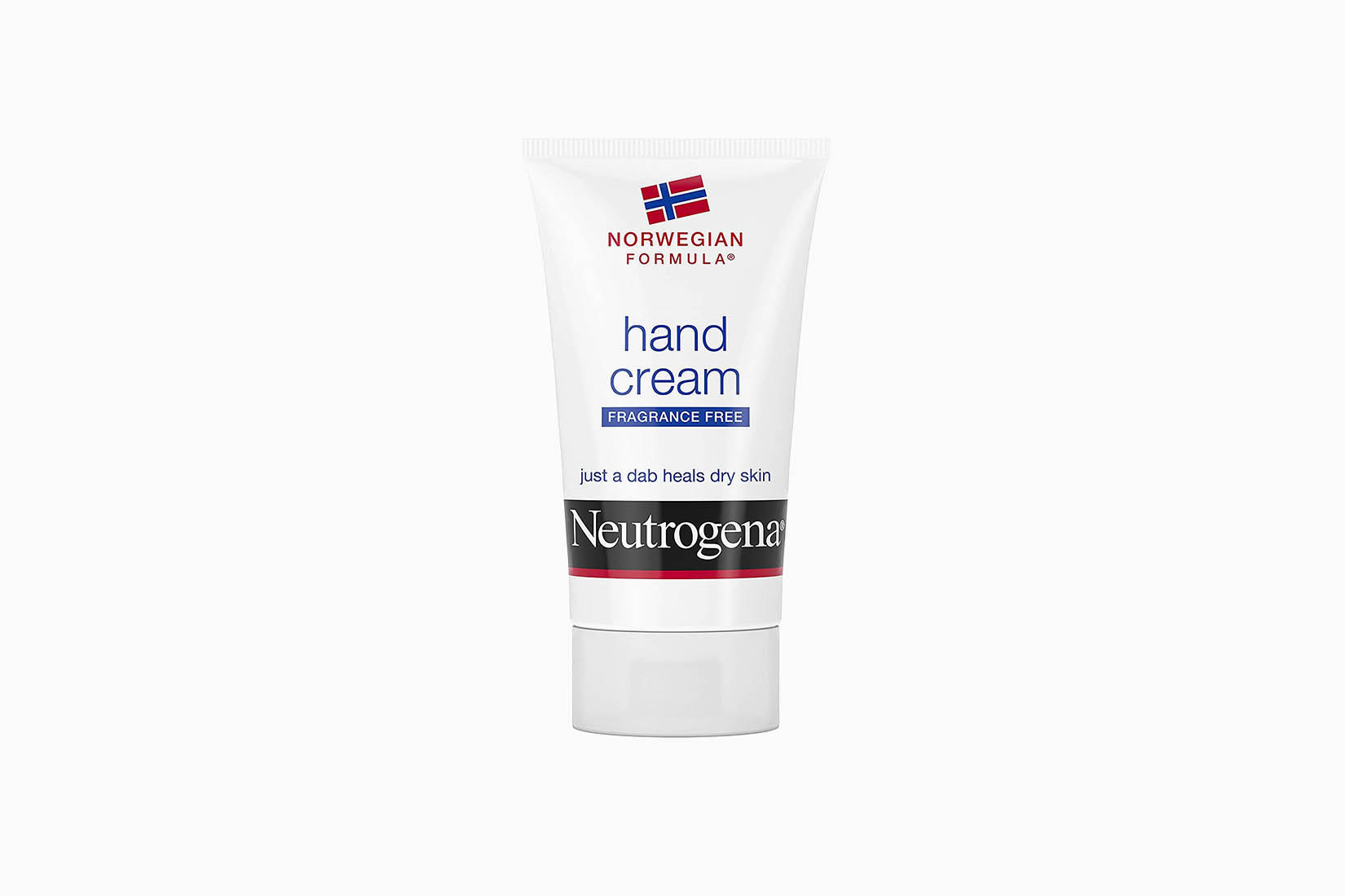 Best Hand Cream Neutrogena Review - Luxe Digital