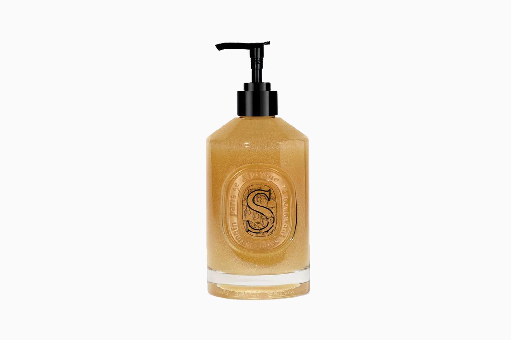 best hand soap diptyque review - Luxe Digital