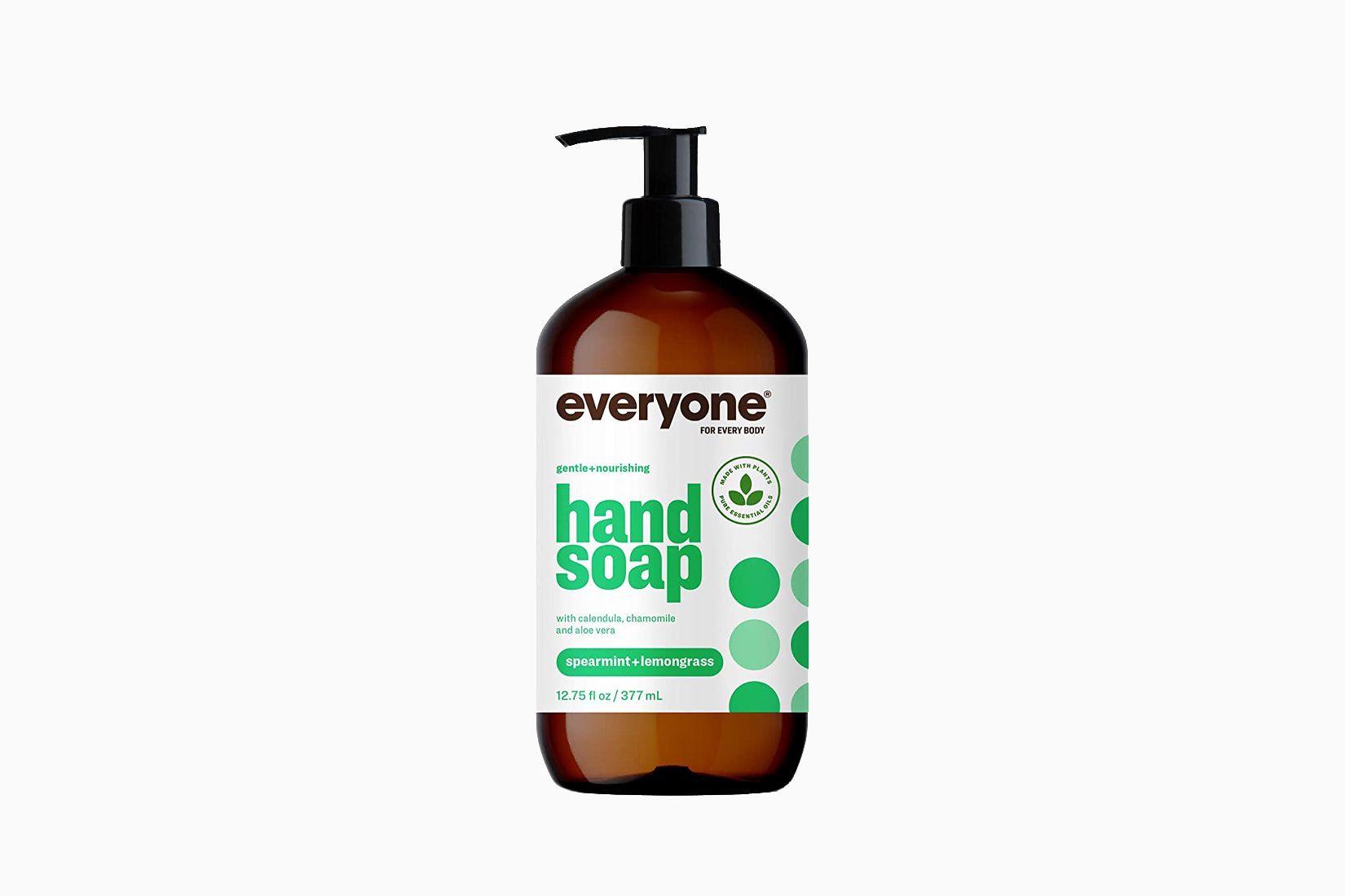best hand soap everyone hand soap review - Luxe Digital