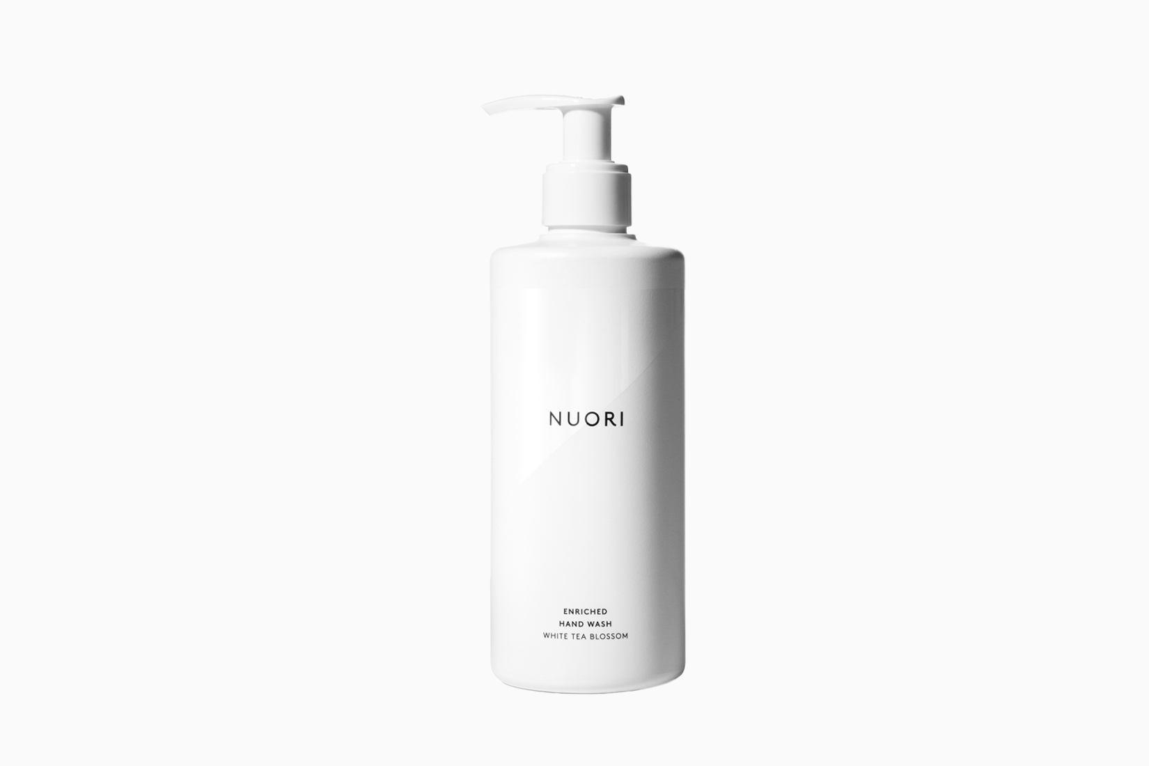 best hand soap nuori review - Luxe Digital
