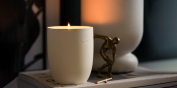 The Best Scented Candles To Light Up Your Home