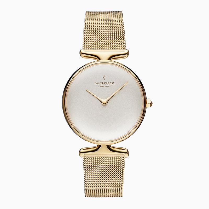 best gift women nordgreen watch - Luxe Digital