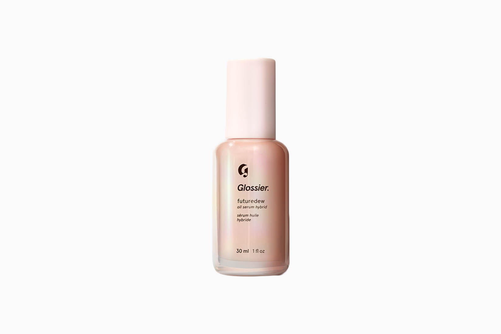 Best Face Oils Futuredew Review - Luxe Digital