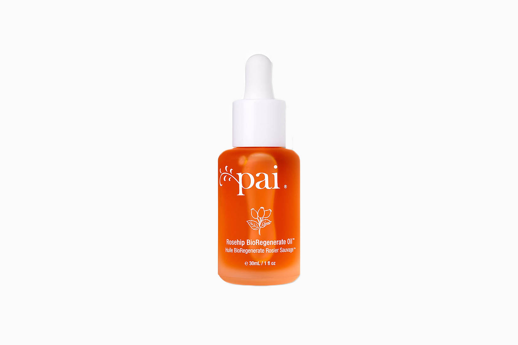 Best Face Oils Pai Skincare Review - Luxe Digital