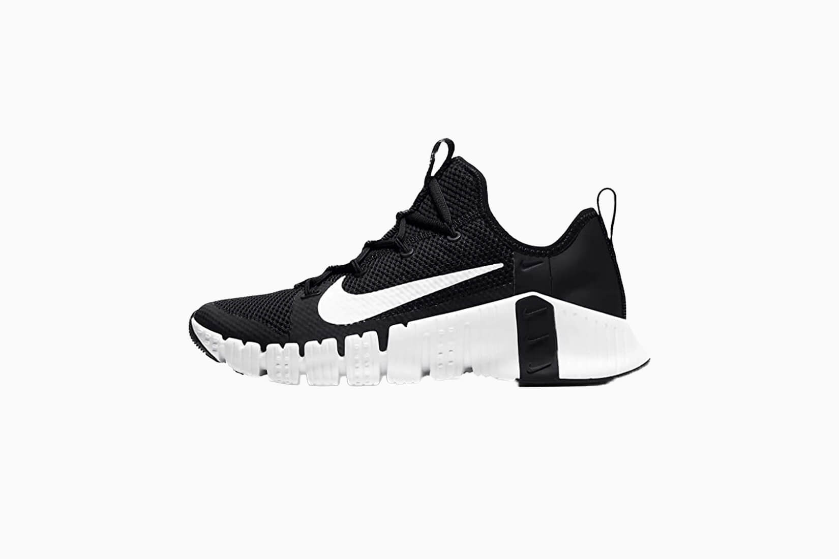 best workout shoes women nike metcon review - Luxe Digital