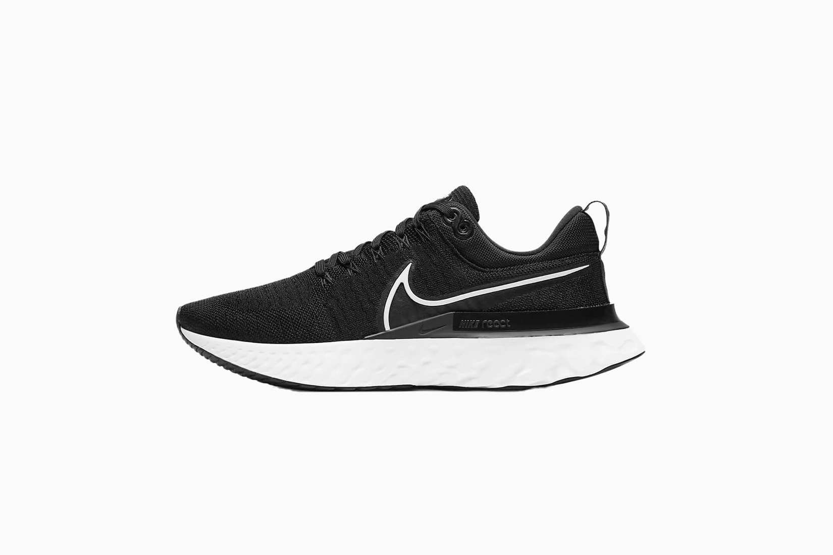 best workout shoes women nike air react review - Luxe Digital