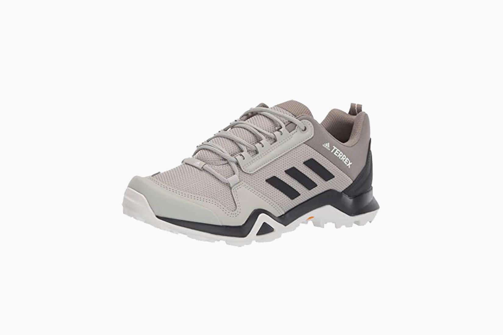 best workout shoes women adidas terrex review - Luxe Digital