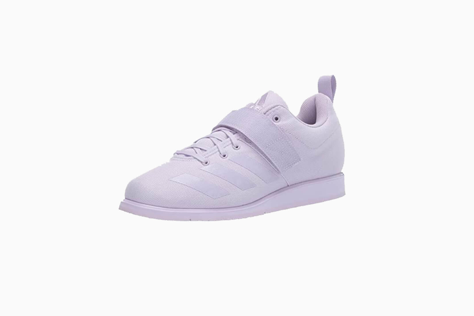 best workout shoes women adidas powerlift 4 review - Luxe Digital