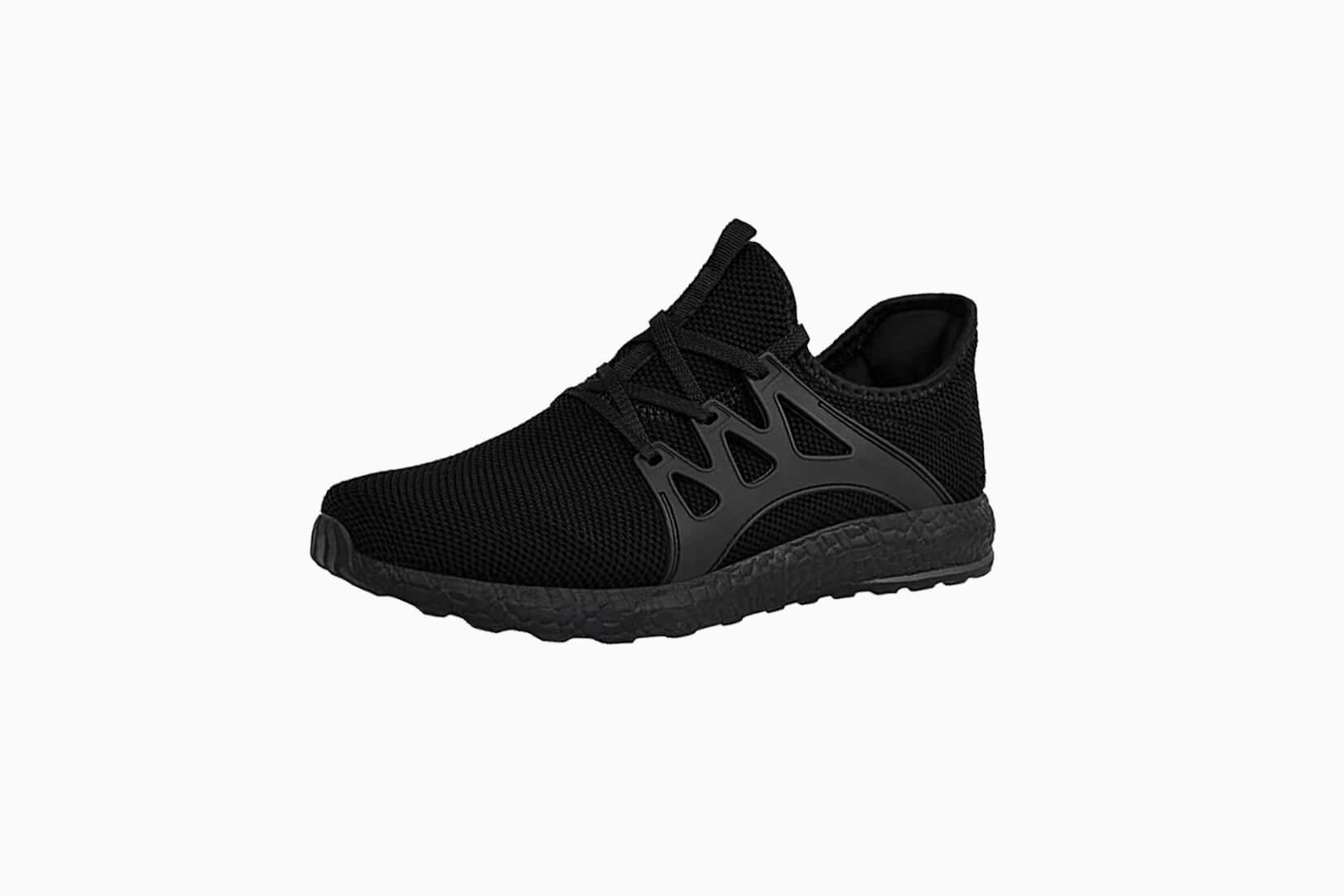 best workout shoes women troadlop review - Luxe Digital