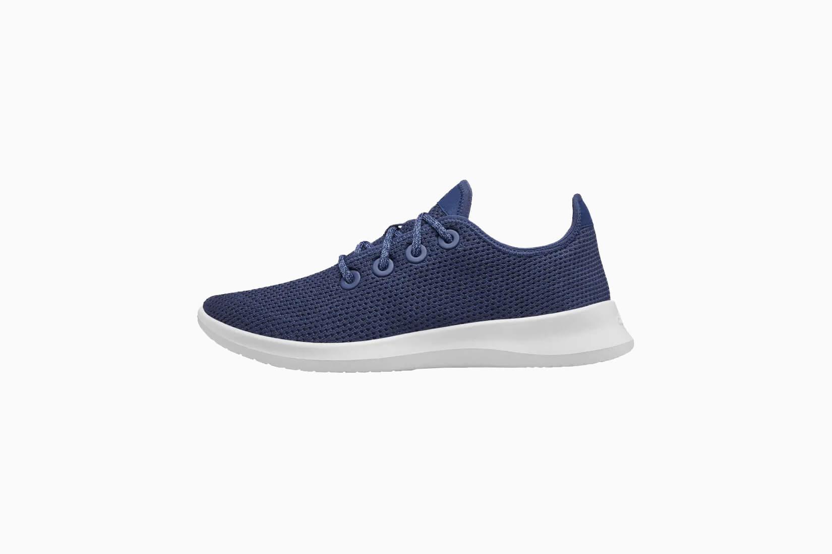 best workout shoes women allbirds review - Luxe Digital
