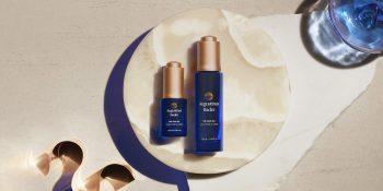 best face oils reviews - Luxe Digital