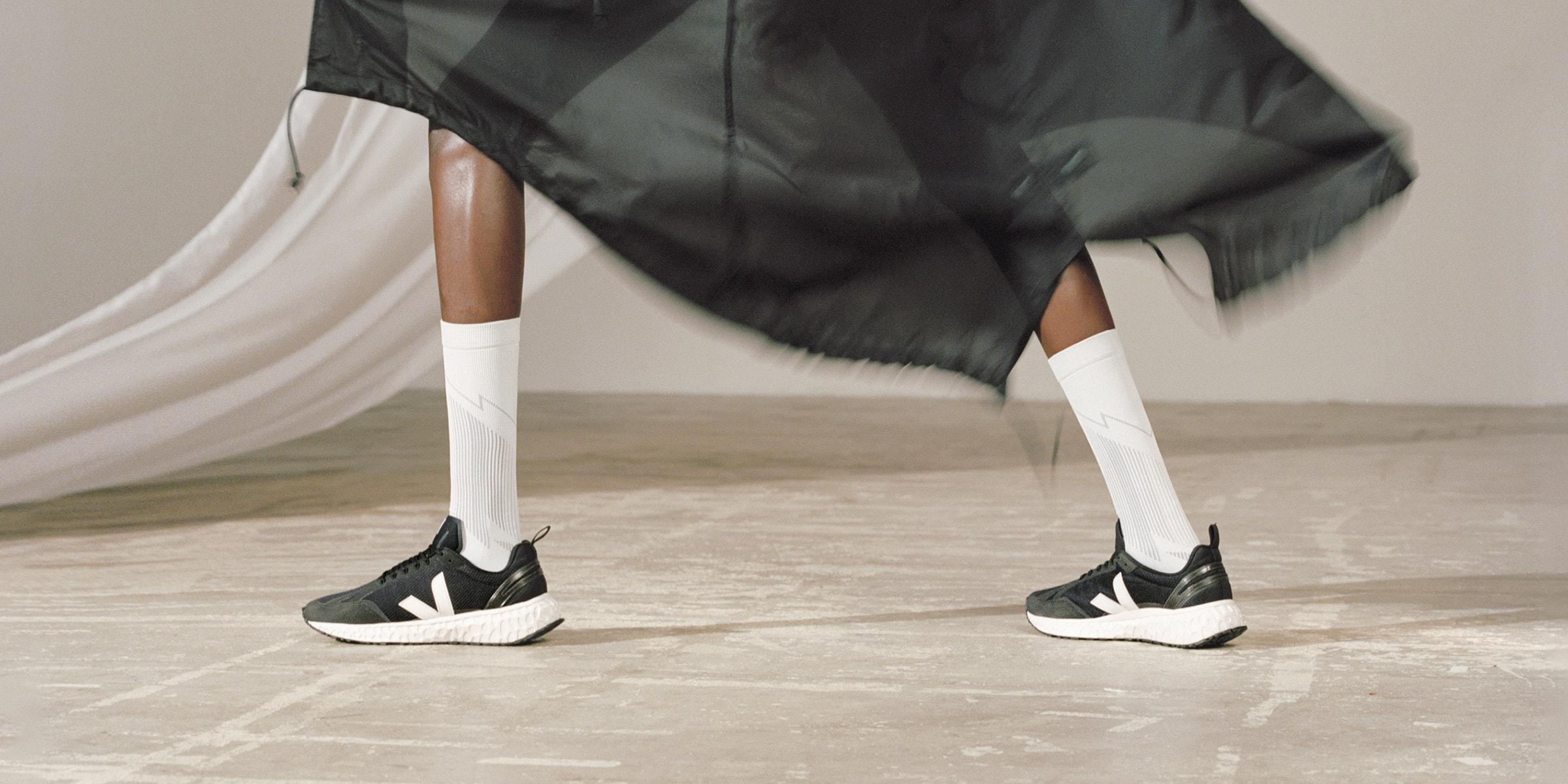 best women workout shoes - Luxe Digital