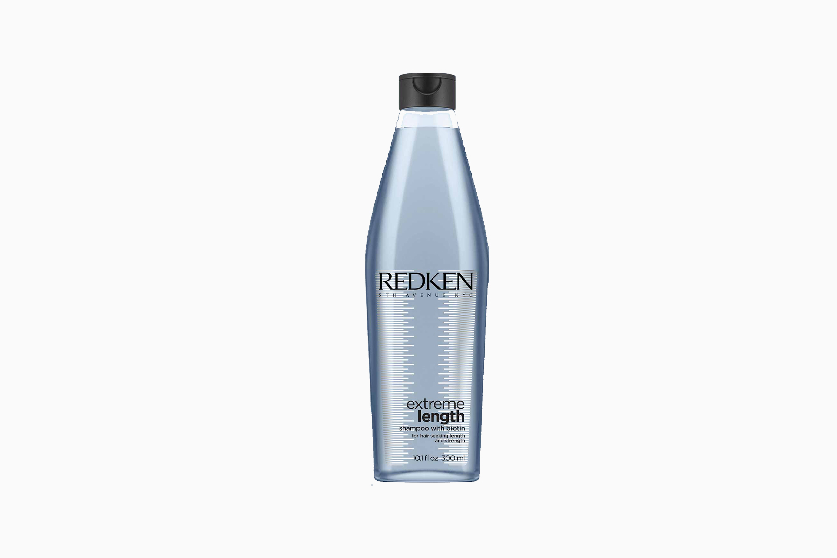 best hair growth shampoo women redken review - Luxe Digital