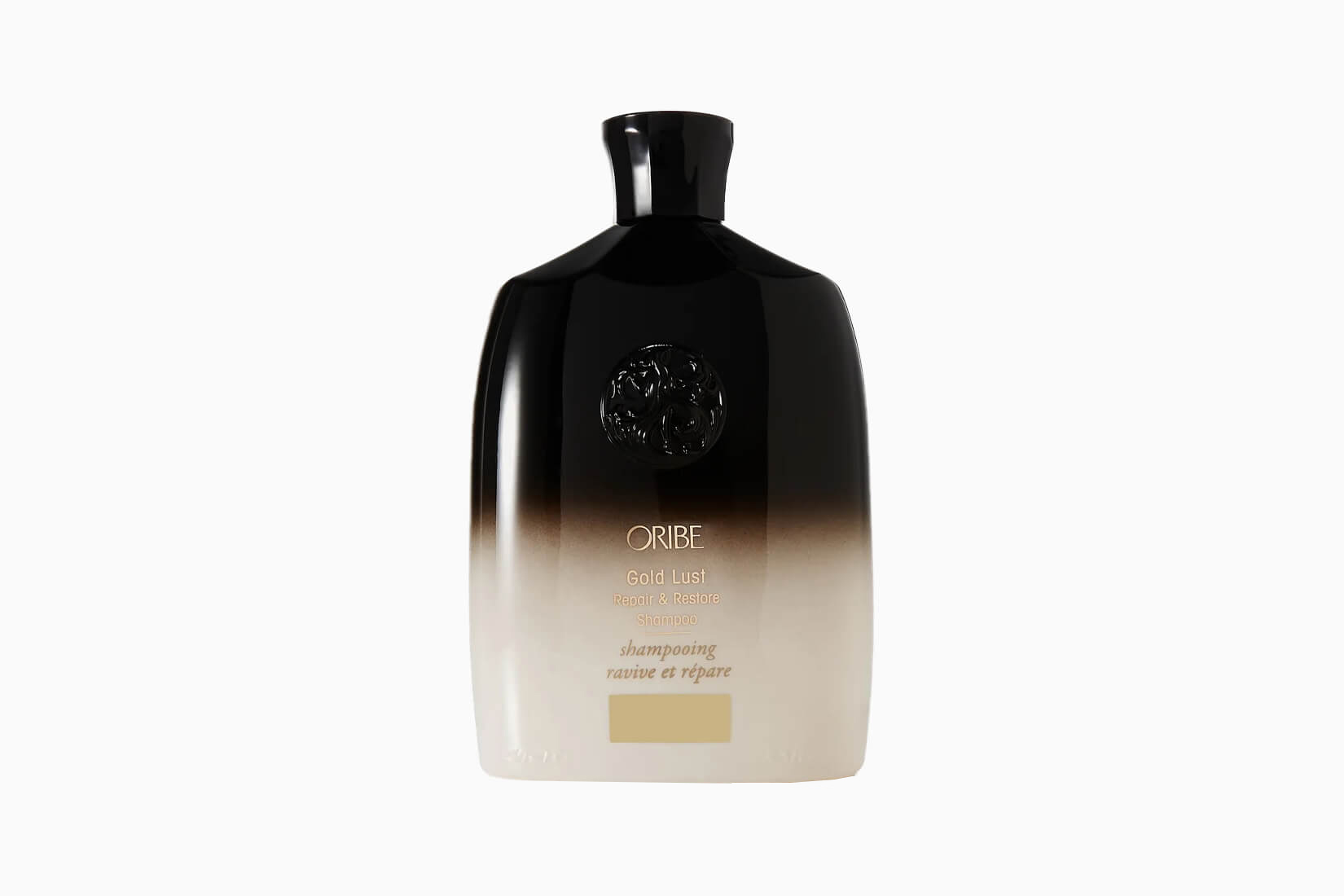 best hair growth shampoo women oribe review - Luxe Digital