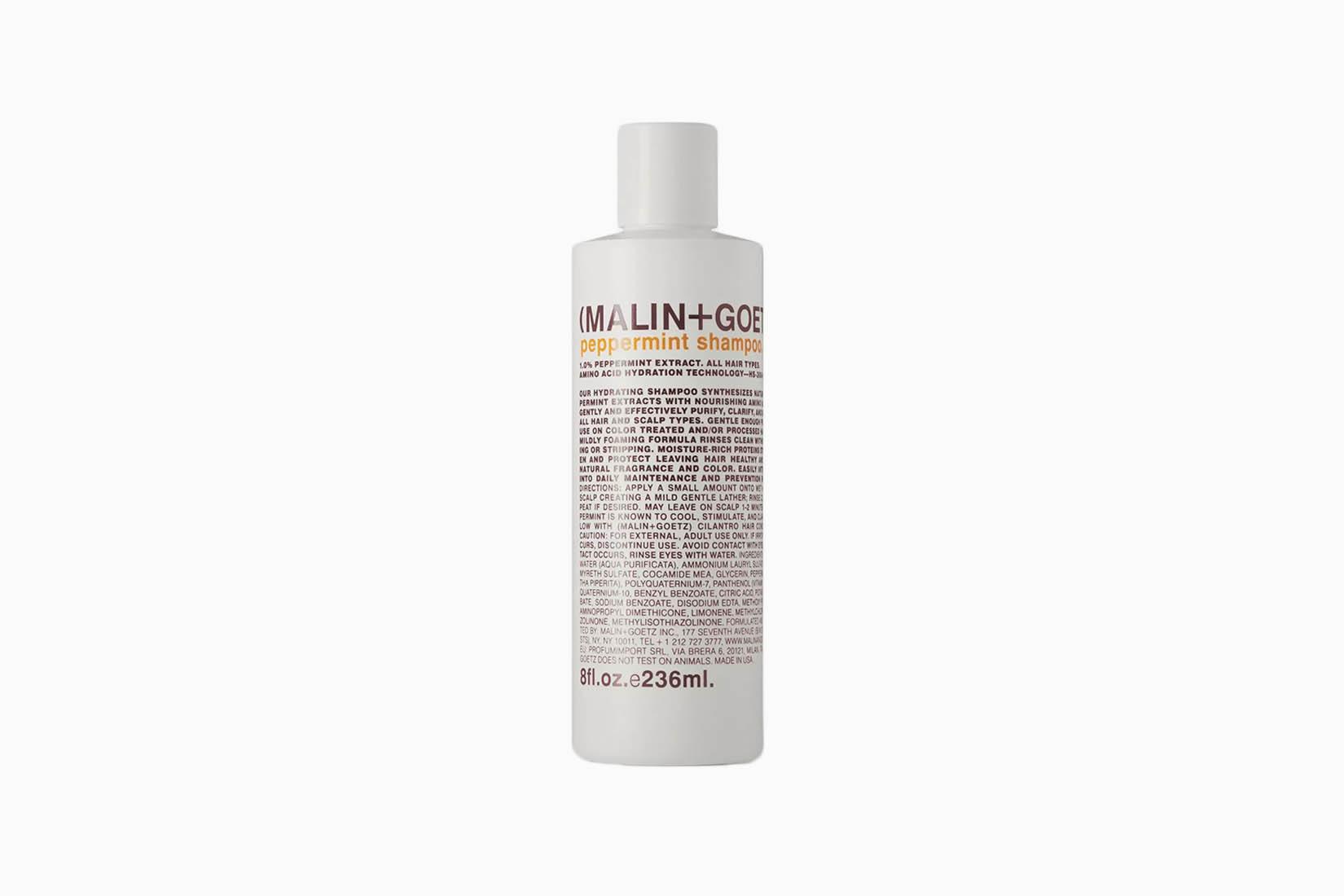 Best Hair Pura Dor Shampoo Men Main Plus Goetz Review - Luxe Digital