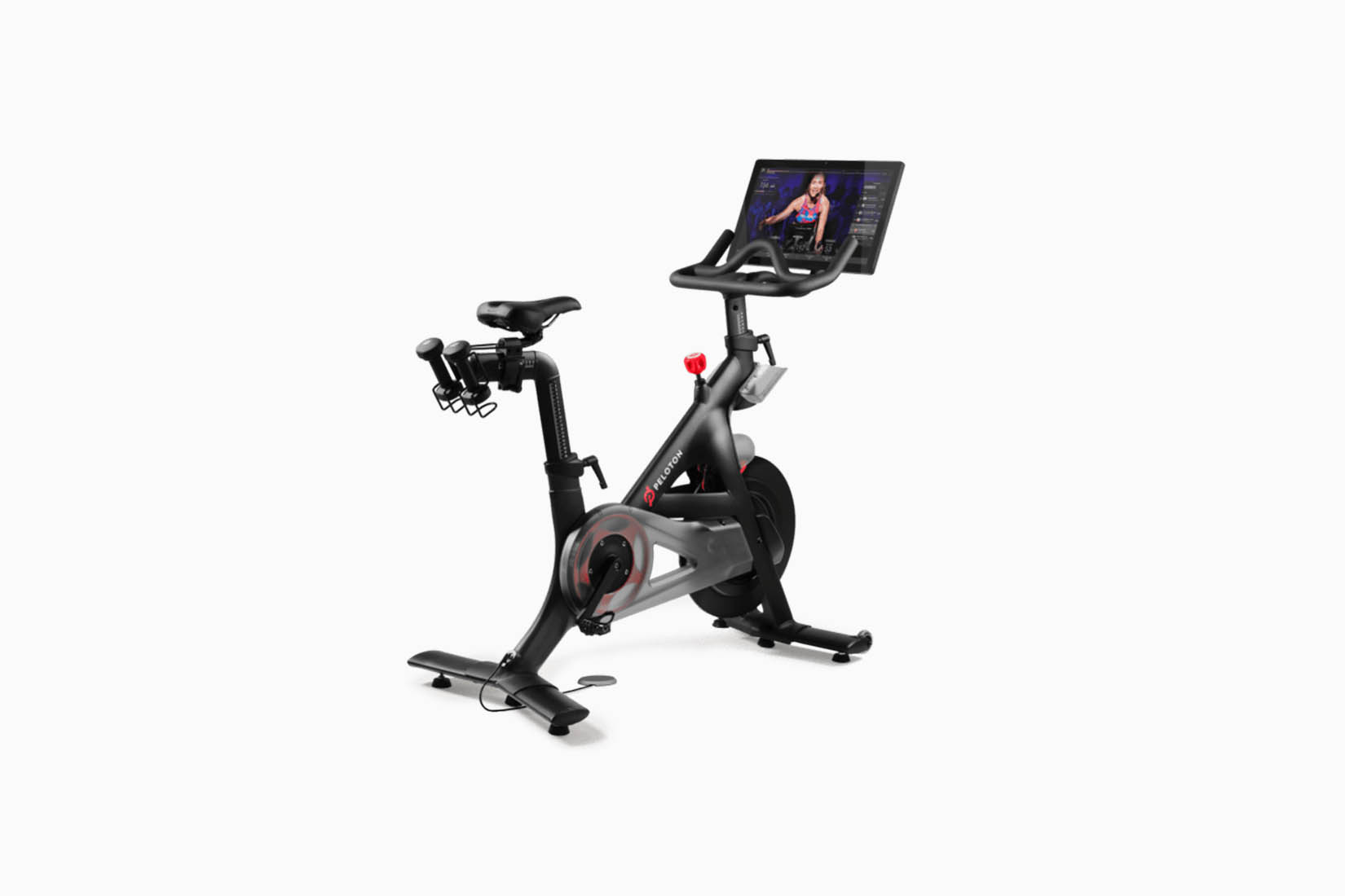 37 Home Gym Equipment For The Ultimate Workout (2021)