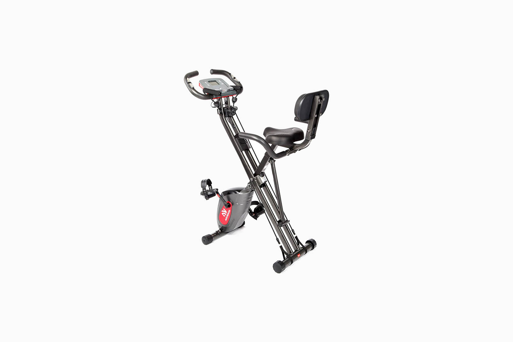 best home gym equipment advenor review - luxe digital