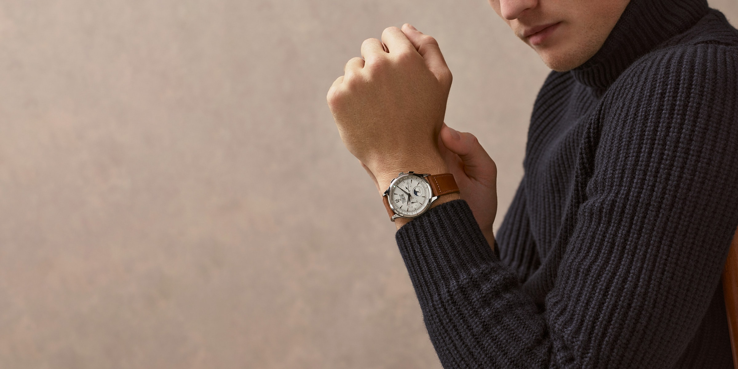 best luxury watch brands - Luxe Digital
