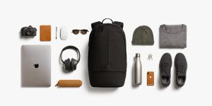 Ready For Action: 23 Best Everyday Carry Backpacks