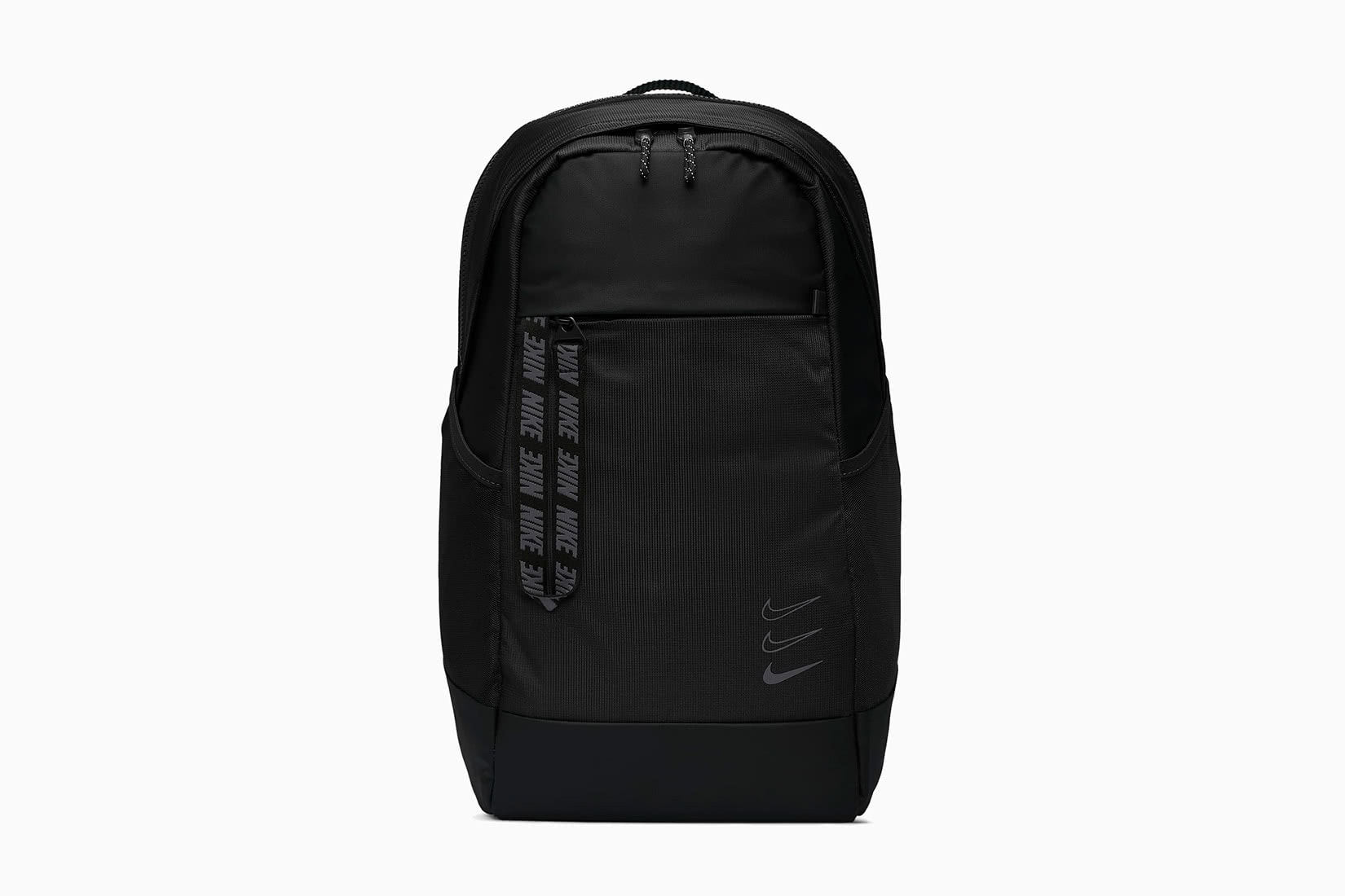 best edc backpack value nike essentials review - Luxe Digital