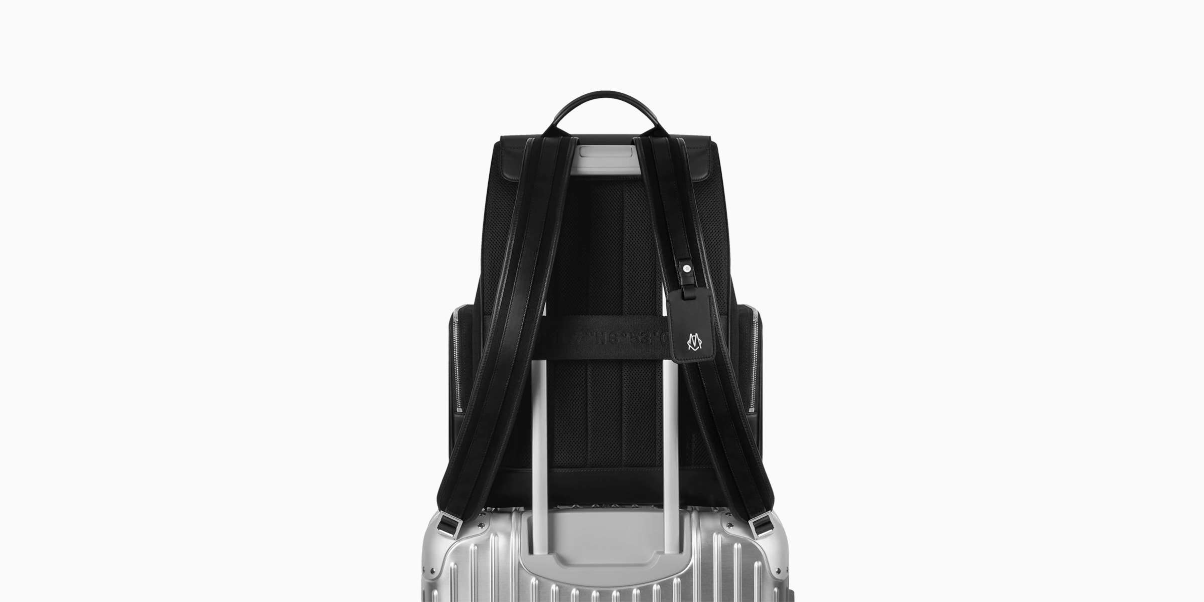 best travel backpacks review - Luxe Digital