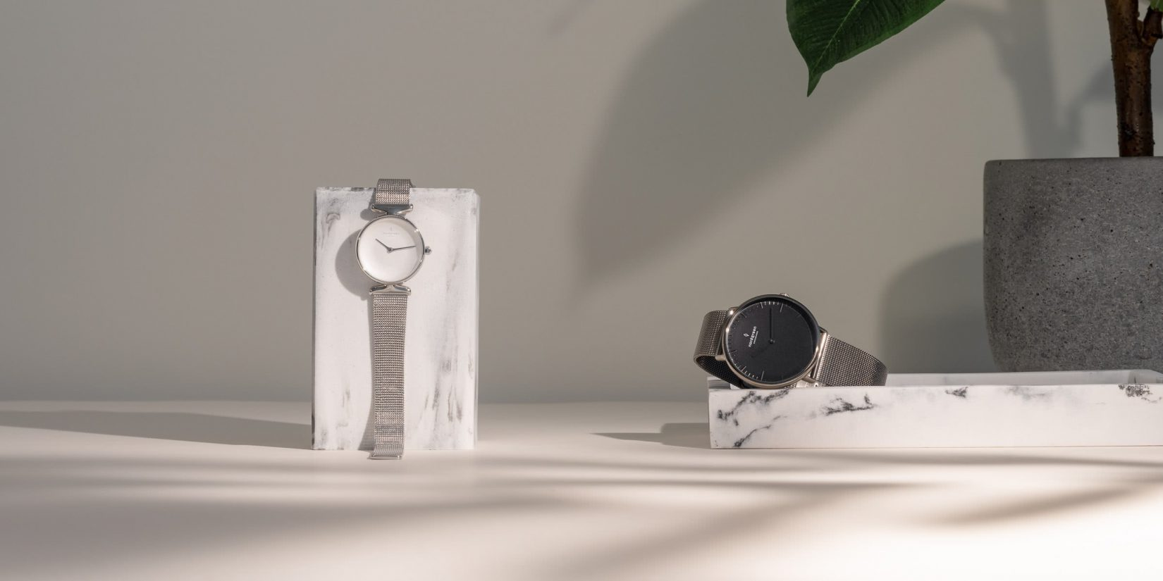 Nordgreen Watches Review: How To Say More With Less