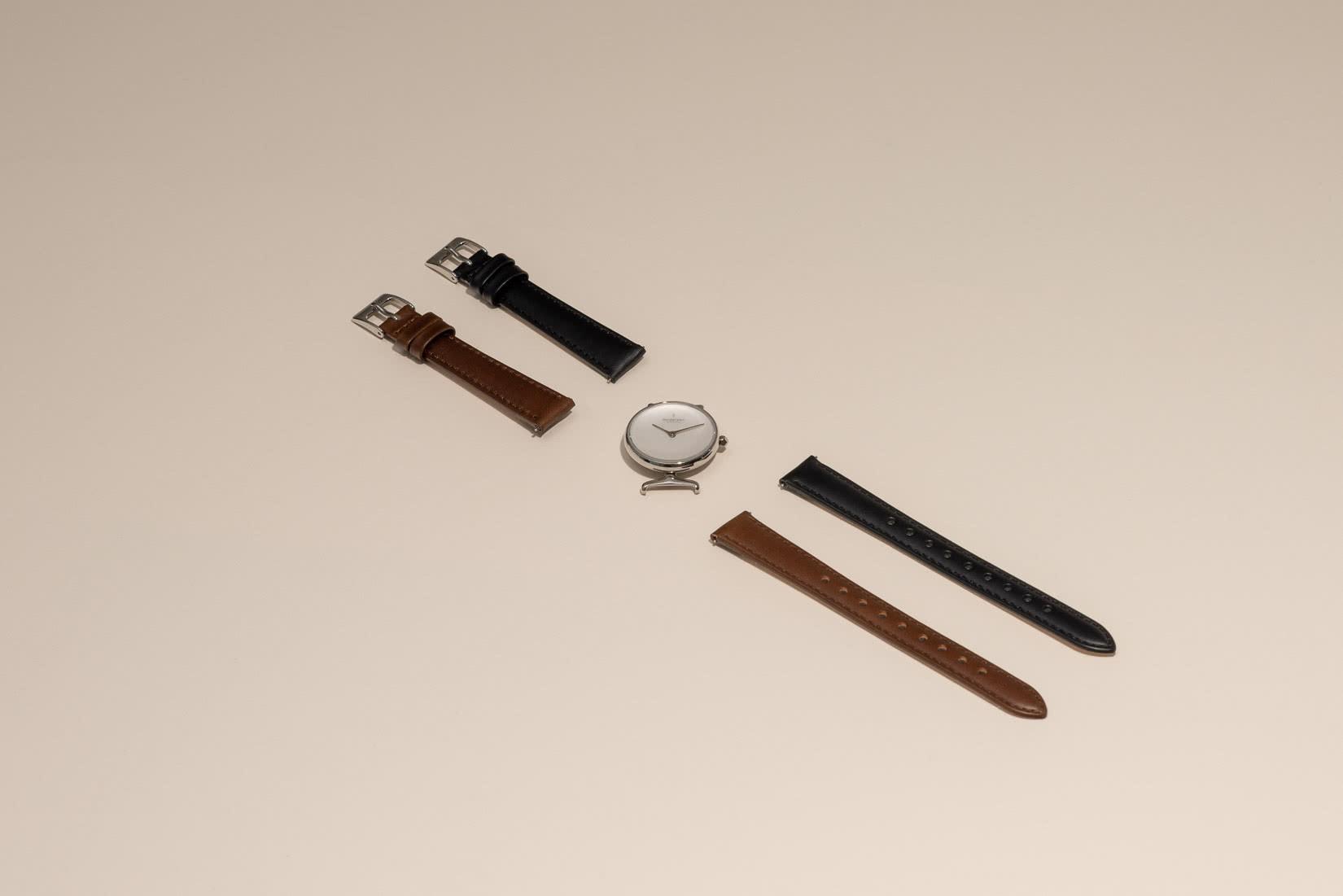 nordgreen watch unika review - Luxe Digital