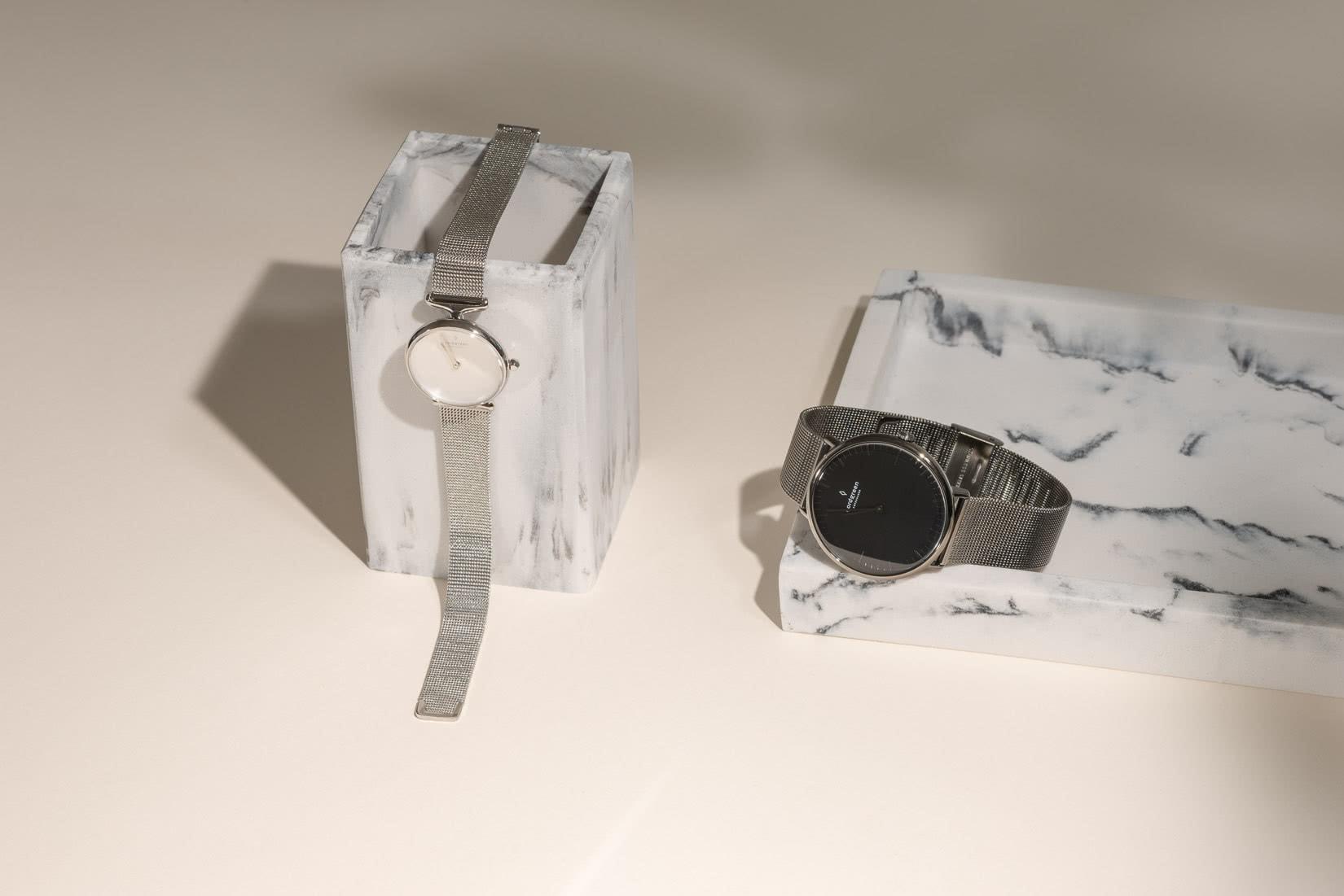 nordgreen watches men women review - Luxe Digital