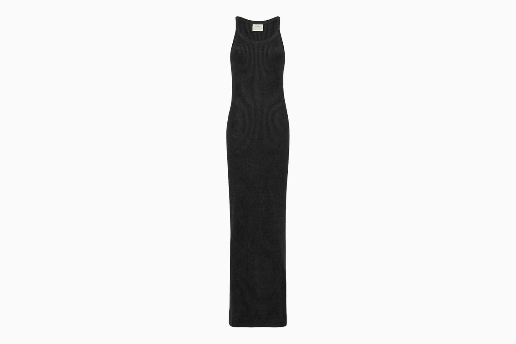 best little black dresses st agni - Luxe Digital