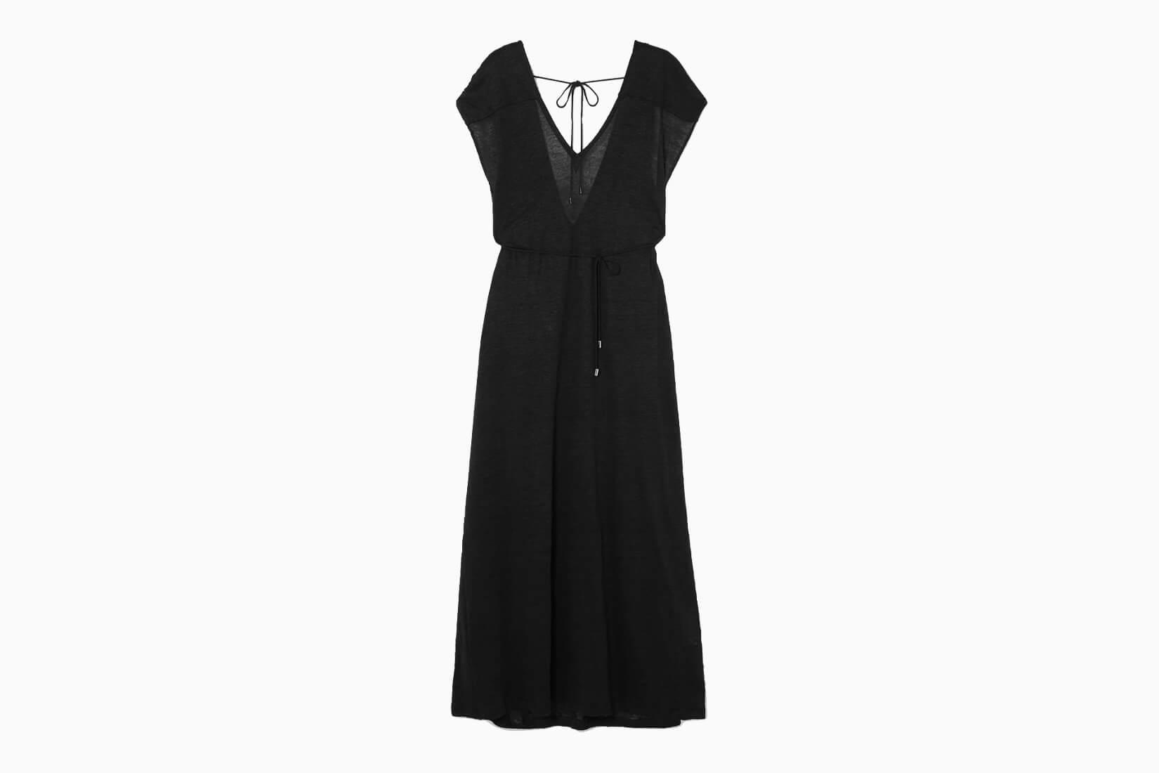 best little black dresses ninety percent - Luxe Digital