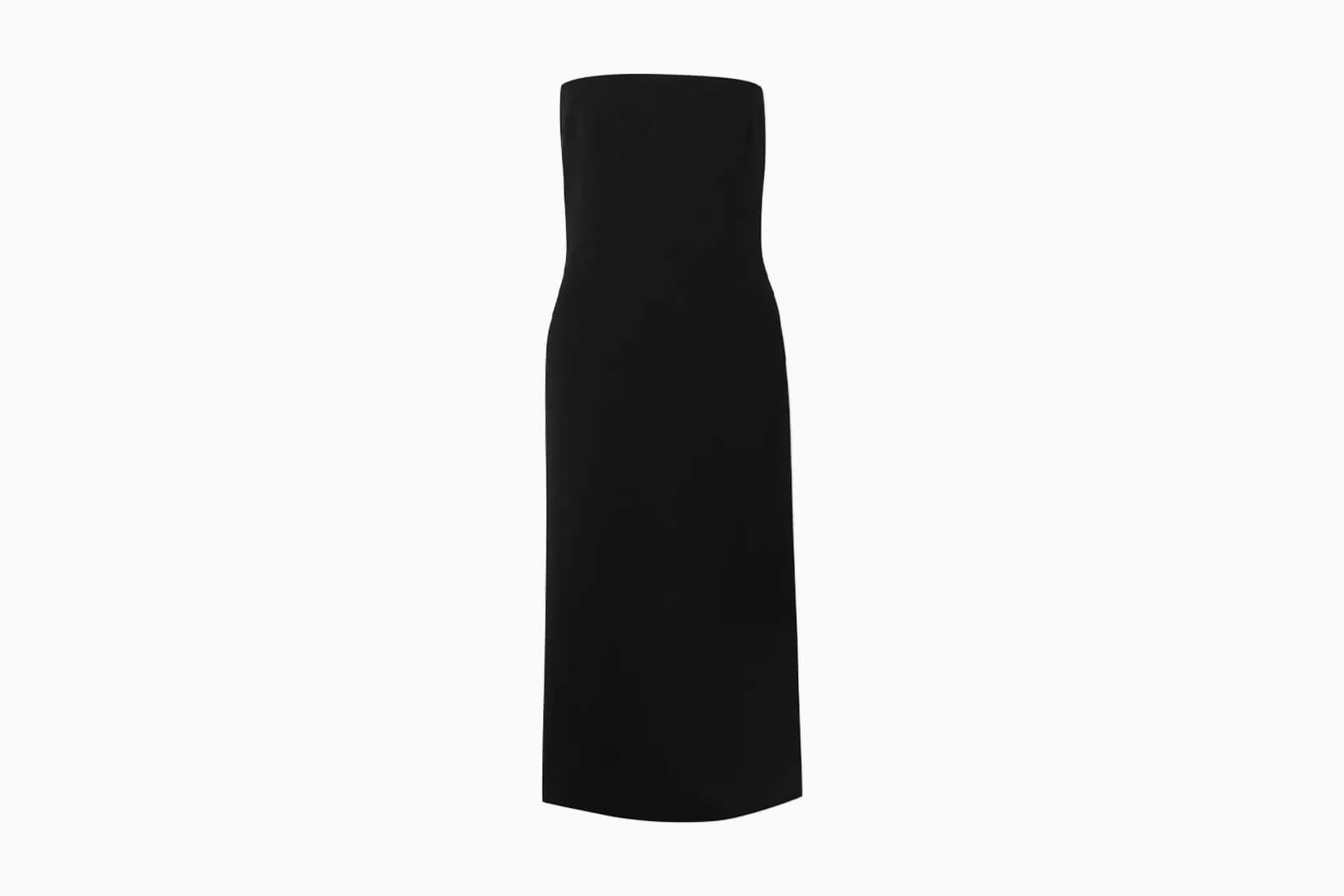 best little black dresses givenchy - Luxe Digital