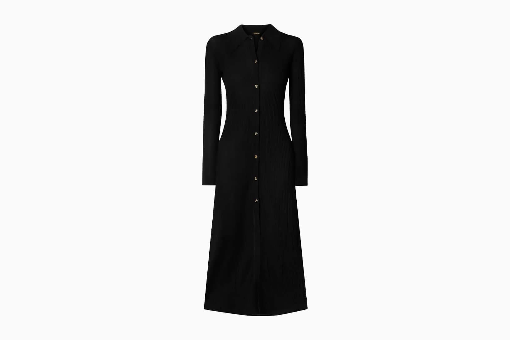 best little black dresses dodo bar or - Luxe Digital