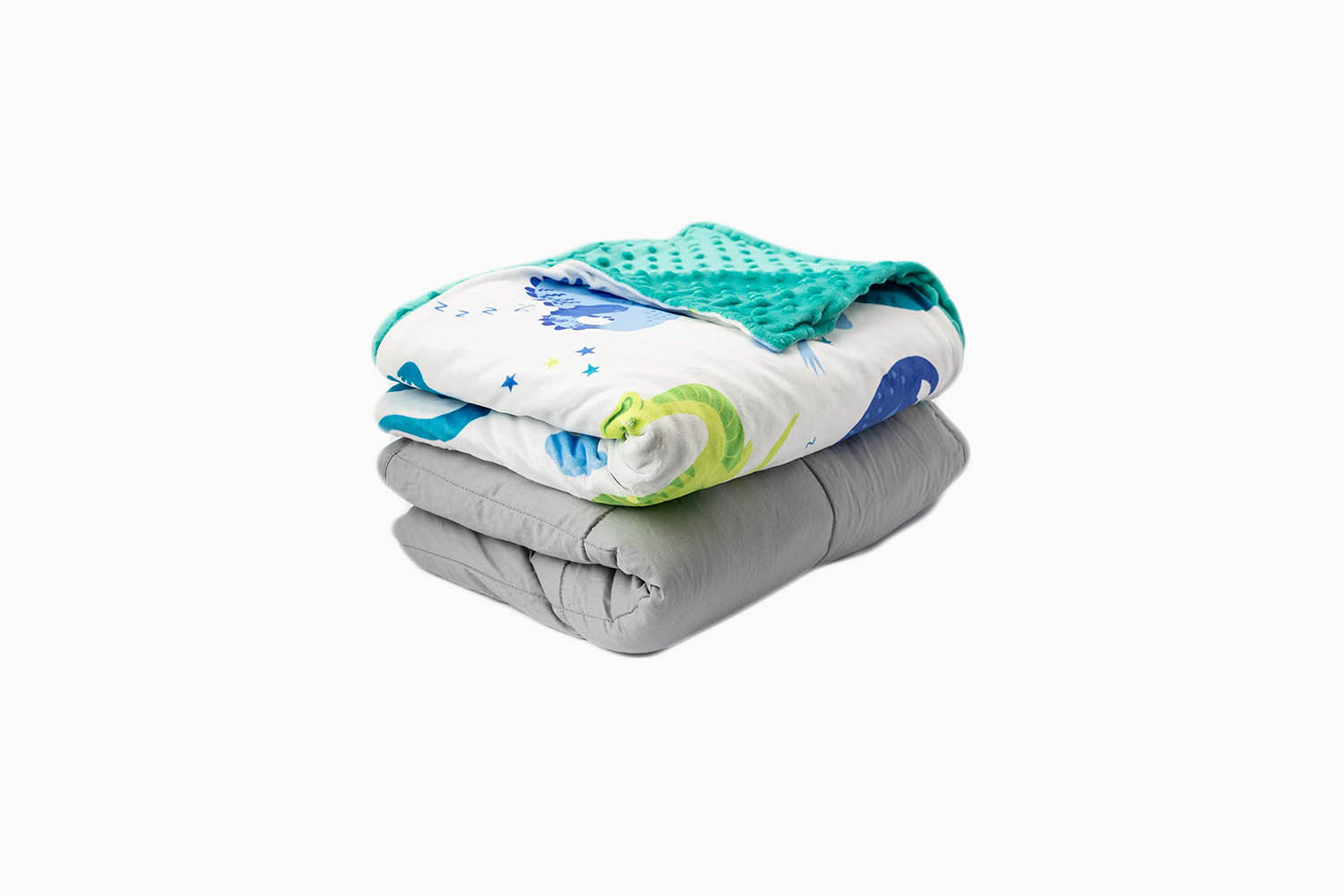 Best Weighted Blankets Sweetzer And Orange Review - Luxe Digital