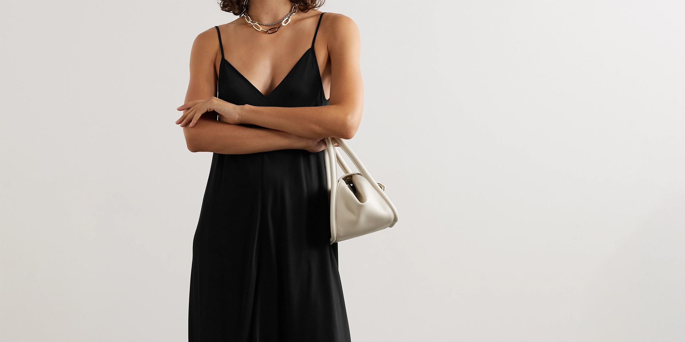 best little black dress reviews - Luxe Digital