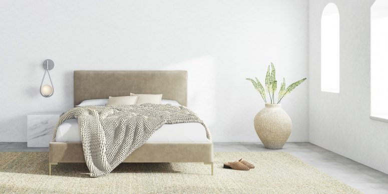 Saatva Mattresses Review: Could They Send You To Seventh Heaven?