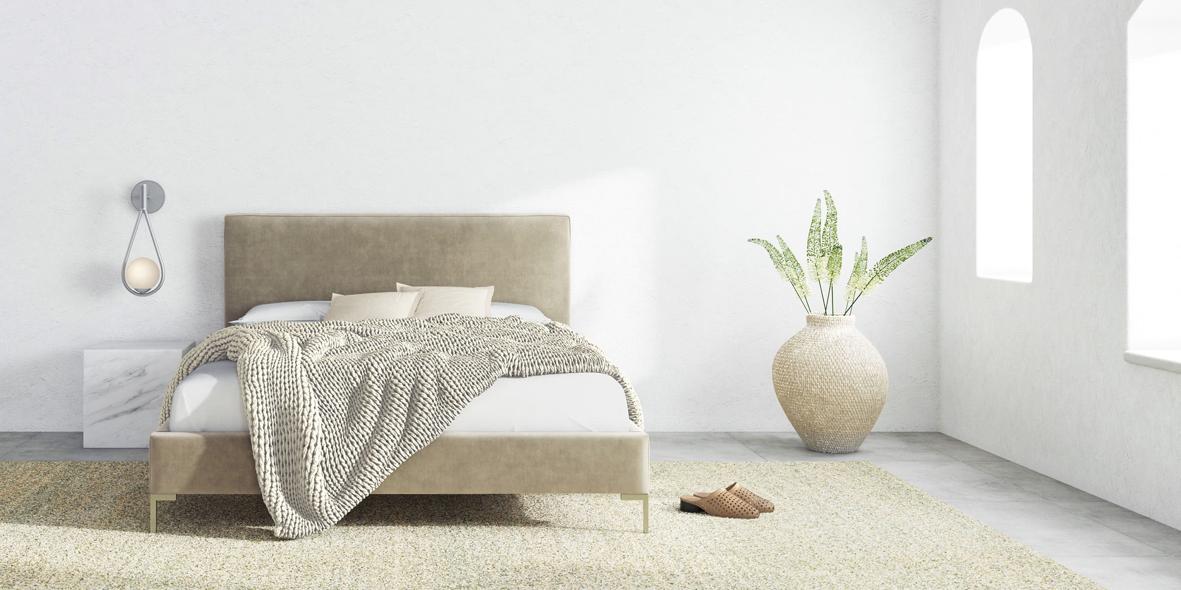 Saatva mattress reviews summary - Luxe Digital