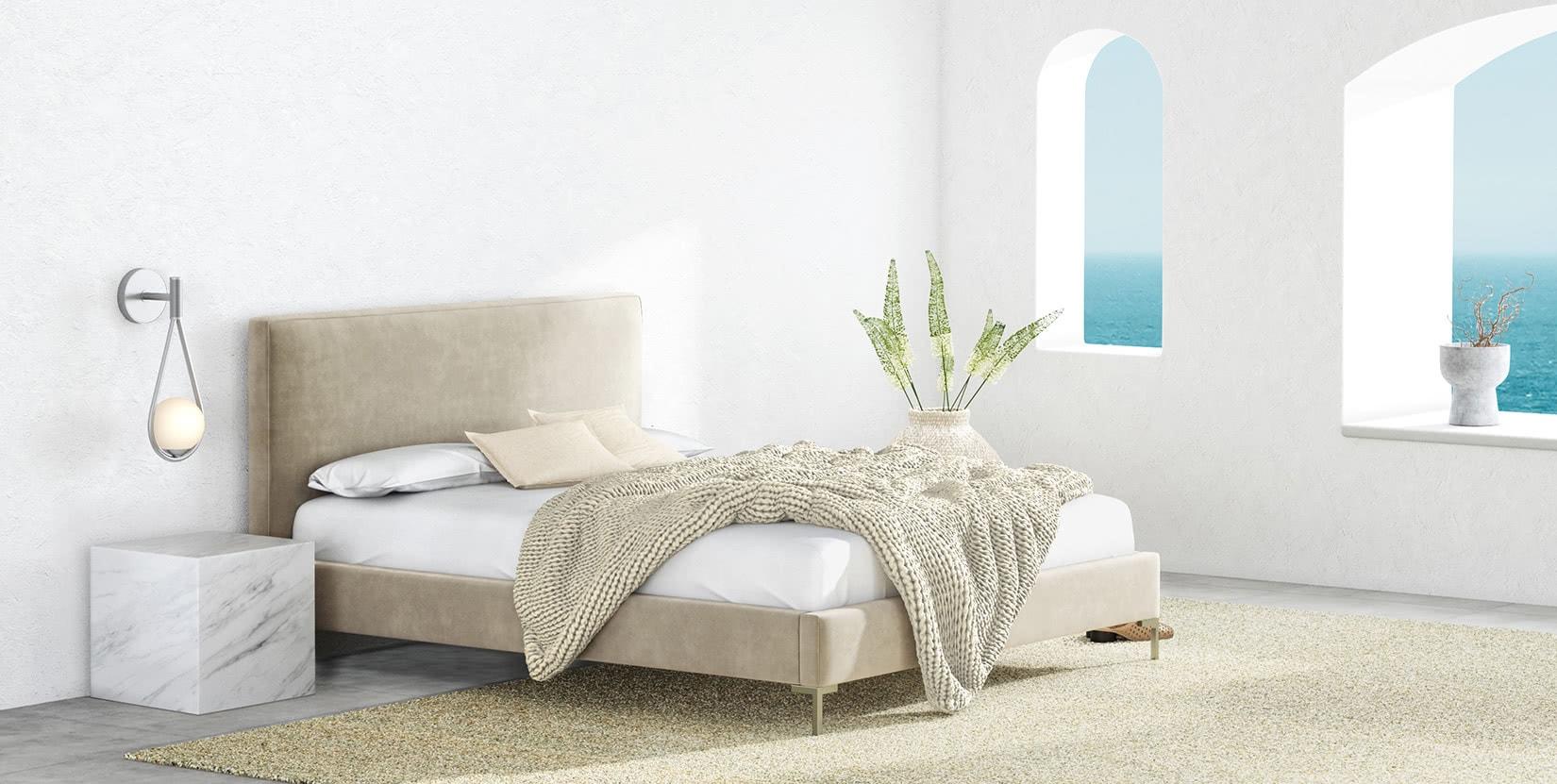 Saatva mattresses online deals discounts - Luxe Digital