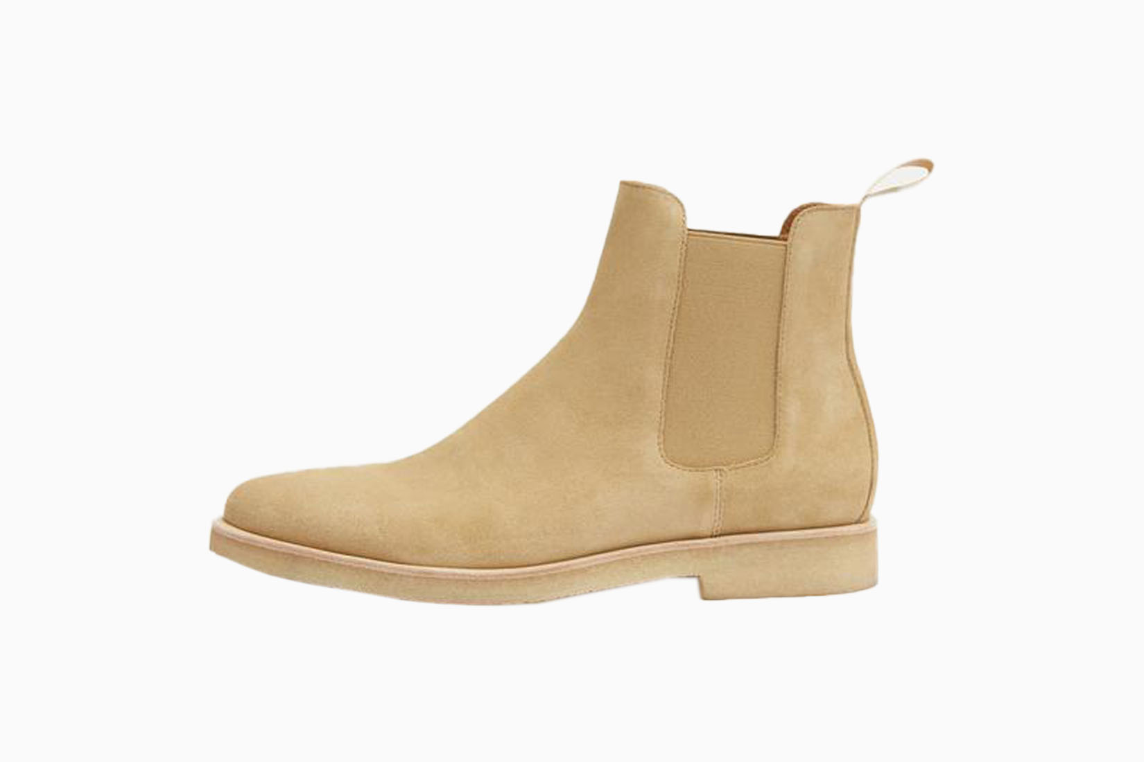 best chelsea boots new republic review luxe
